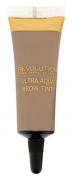 Makeup Revolution Ultra Aqua Brow Tint Fair - Тушь для бровей