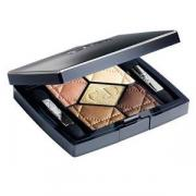Тени для век Christian Dior 5 Color Eyeshadow (876)