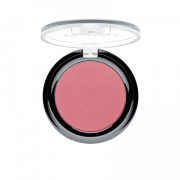 Румяна cheeky color blush (тон 195) be yu