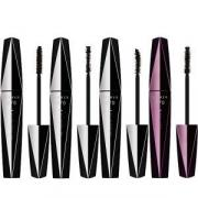 Тушь для ресниц Missha Viewer 270? Mascara (All in Curling )