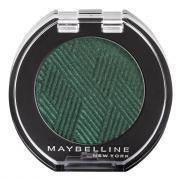 "Maybelline New York Моно тени для век ""Colorama. Сатин"", оттенок №20..."