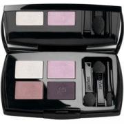 Тени для век Lancome Ombre Absolue Palette 4 (A80)