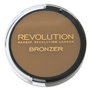 Makeup Revolution Bronzer -Бронзатор для лица