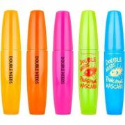 Тушь для ресниц Tony Moly Double Needs Pang Pang Mascara (01)