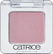 CATRICE Тени для век одинарные Absolute Eye Colour 540 Rose Mariee's...