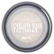 "Maybelline New York Тени для век ""Color Tattoo 24 часа"", оттенок 45,..."