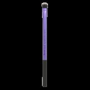 Кисть для теней shading brush real techniques