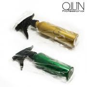 Распылитель металлический OLLIN Professional 250ml