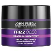 Маска John Frieda Miraculous Recovery Deep Conditioner
