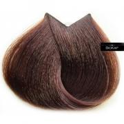 BioKap/ Краска для волос Коричневый (Мускатный Орех) тон 5.06, 140 мл.