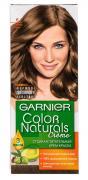 """Garnier Стойкая питательная крем-краскадля волос """"Color Naturals"""",..."""