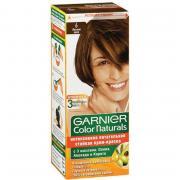 L'Oreal Краска для волос Garnier Color Naturals оттенок6 Лесной орех...