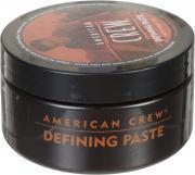 American Crew Паста для укладки волос Defining Paste 85 мл
