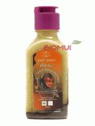 [13.01.06] Натуральный шампунь с маслом плодов душистого перца «Bint...