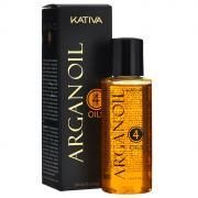 """Kativa Концентрат """"Argan Oil. 4 масла"""" для волос, восстанавливающий,..."""