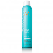 "Moroccanoil Luminous Hairspray ""medium"" Сияющий лак для волос средней..."