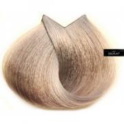 BioKap/ Краска для волос Шведский Блондин (пепельный) тон 7.1, 140 мл.