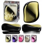 Расчёска Tangle Teezer Compact Styler