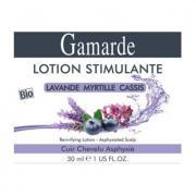 GamARde Hair Care Стимулирующий лосьон для волос, 6 ампул х 5 мл