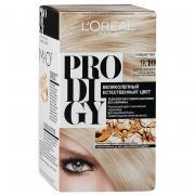 L'Oreal Краска для волос LOreal Prodigy оттенок 9.10 Белое Золото...