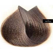 BioKap/ Краска для волос Светло-Коричневая тон 5.0, 140 мл.