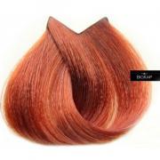 BioKap/ Краска для волос (delicato) Золотисто-Каштановый тон 8.64, 140...