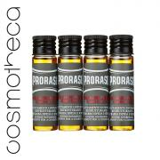 Proraso Горячее масло для бороды 4x17 мл
