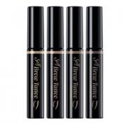 Краска для волос Secret Key Self Brow Tatoo Tint Pack (01 Milk Brown)