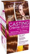 "L'Oreal Paris Краска для волос ""Casting Creme Gloss"" без аммиака,..."