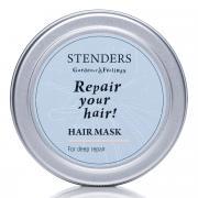 Stenders Маска для интенсивного восстановления волос, 200 мл