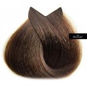 BioKap/ Краска для волос Светло-Коричневый Золотистый тон 5.3, 140 мл.
