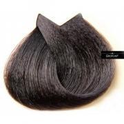 BioKap/ Краска для волос (delicato) Темно-Каштановый Шоколадный тон...