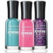 Лак для ногтей Sally Hansen Hard As Nails Xtreme Wear Nail Color (405...