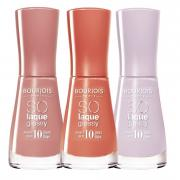 Лак для ногтей Bourjois So Laque Glossy (03)