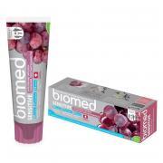 Splat Зубная паста Biomed Sensitive 100г
