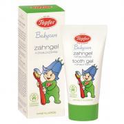 Topfer Детская зубная паста для молочных зубов 50 мл