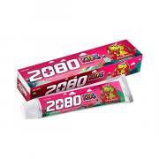 Детская зубная паста KERASYS DC 2080 «Клубничная», 80 г