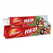 Зубная паста аюрведическая «dabur red»
