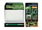 Аквариум Dennerle NanoCube Complete + DEN5906 30L