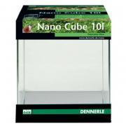Аквариум Dennerle NanoCube DEN5903 10L