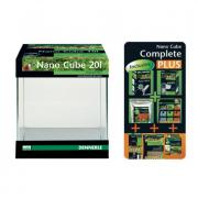 Аквариум Dennerle NanoCube Complete DEN5901 20L