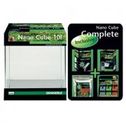 Аквариум Dennerle NanoCube Complete DEN5900 10L