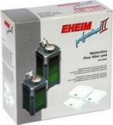 Губка тонкой очистки для EHEIM 2026-2128 и 2226-2328 (EM-2616265)