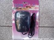 Компрессор Sonic 188CS (2*1.5л/мин) Ч0138400