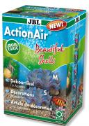 JBL ActionAir Beautiful Shells 6430600