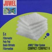 Губка синтепон для фильтра JUWEL Compact (Juw-88049)