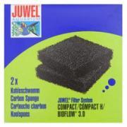 Губка угольная для фильтра JUWEL Compact (Juw-88059)