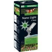 Dennerle Nano Light 9W DEN5921
