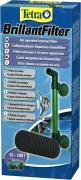 Внутренний фильтр Tetra Brillant-Filter для аквариумов от 15 до 100 л.