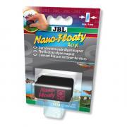 Аксессуар JBL Floaty NANO Скребок магнитный JBL6141900